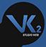 Vk2 Studio Web